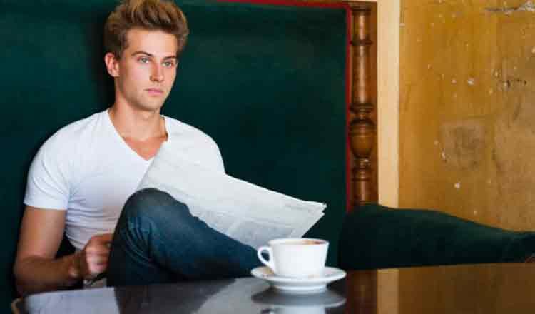 5 tipuri de barbati, cu care nu ar trebui sa te casatoresti