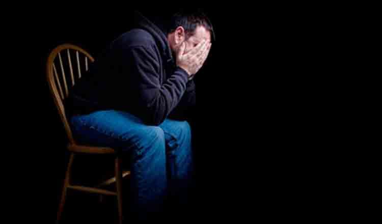 Aventurile de o noapte ne distrug emoțional
