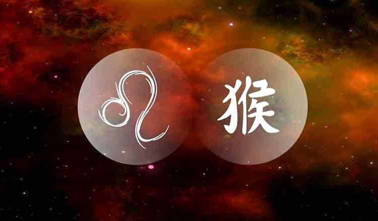 Cele 3 femei din zodiac care sunt invidiate. Frumoase, castigatoare si norocoase