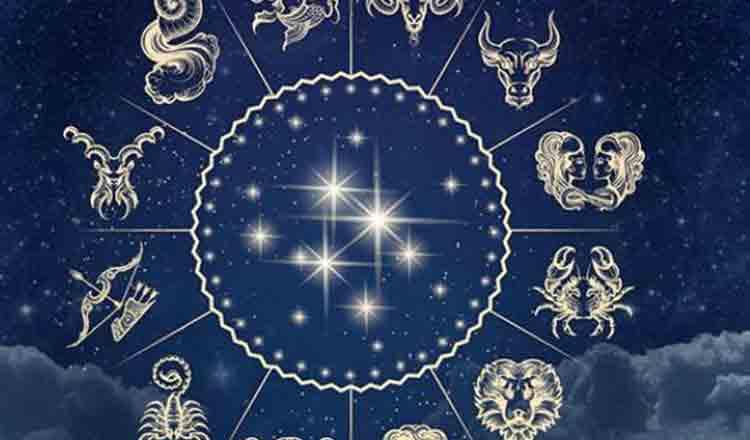 Fiecărei zodii îi este atribuit un proverb, descoperă-l pe al tău