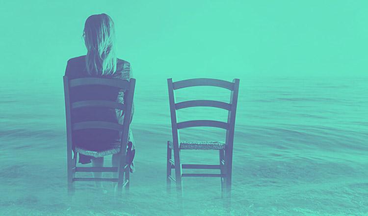 4 obiceiuri ale unei femei , din cauza cărora rămâne săracă și singură