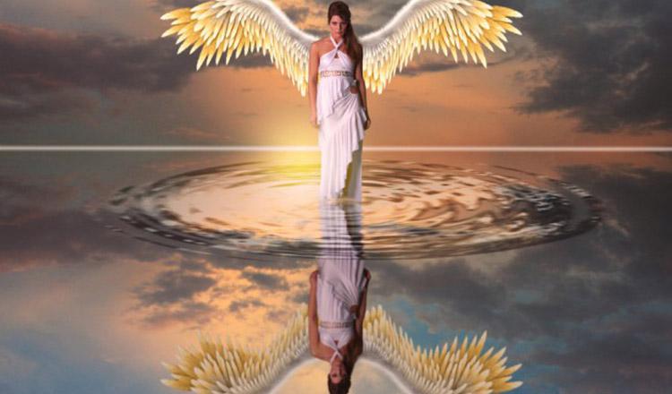 Horoscop angelic. Află ce înger veghează fiecare zodie în parte