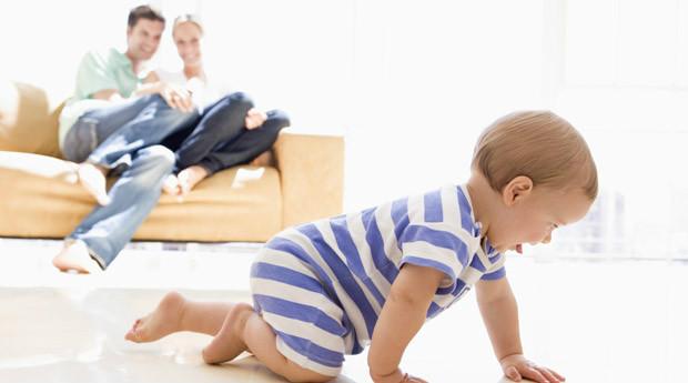 Ponturi ca să aveți o relație bună cu copilul dumneavoastră